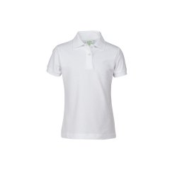 Polo-Shirt, short sleeves